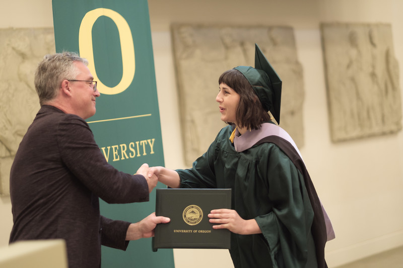 UOPDXDesign_Graduation2019-159.jpg
