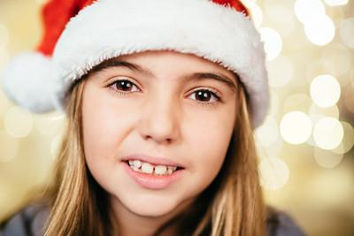 Paula Navidad 2019