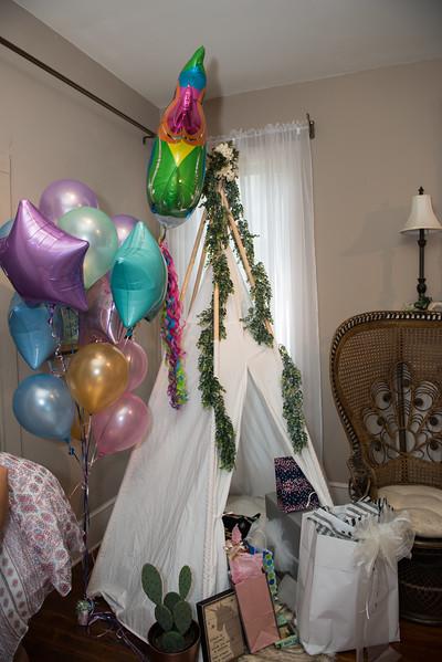 Meghan Bridal Shower-22.jpg