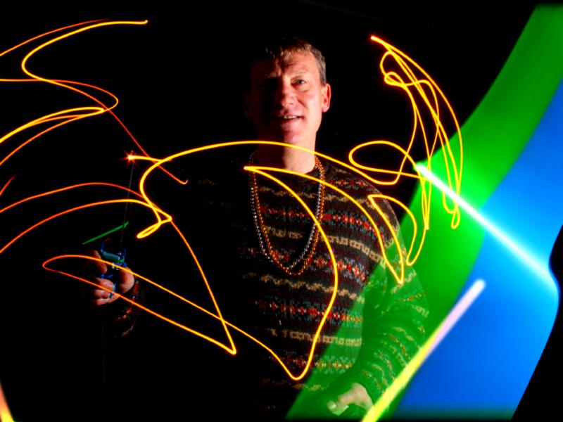 SPYGLASS 2012 Lightpainting 114.png