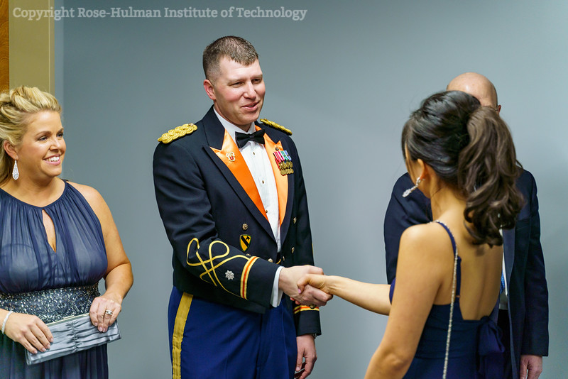 RHIT_ROTC_Centennial_Ball_February_2019-8340.jpg