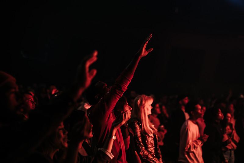 MosaicHollywood_Worship_12-15-19_TL-15.jpg