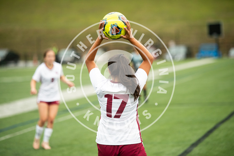 20190905-WSOC-Pfeiffer-JD-69.jpg