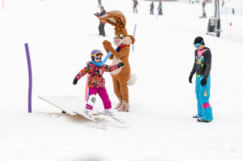 54th-Carnival-Snow-Trails-65.jpg