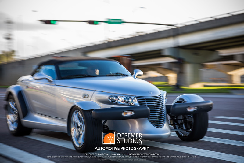 2017 10 Cars and Coffee - Everbank Field 213B - Deremer Studios LLC