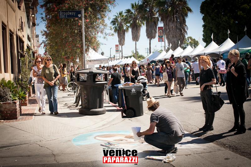 VenicePaparazzi-95.jpg