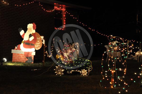 12-23-2013_Christmas Lights