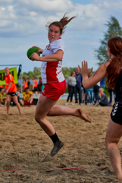 Molecaten NK Beach Handball 2016 dag 1 img 543.jpg
