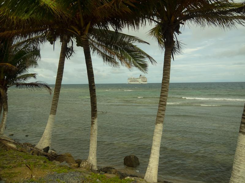 Cruise-7050160.jpg