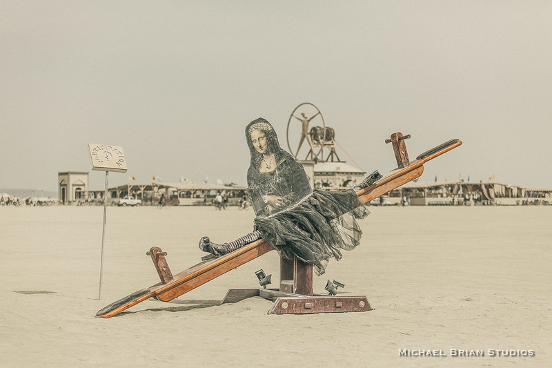 BurningMan2016-4386.jpg