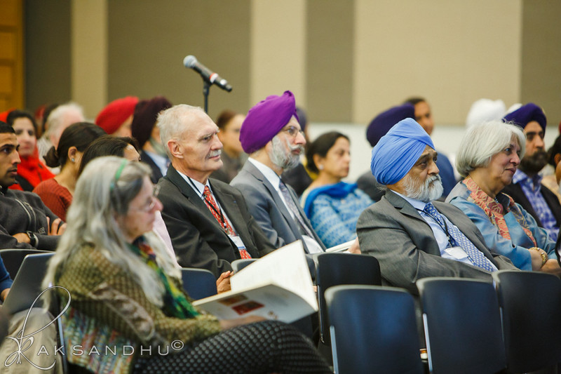 TSF-Conference-035.jpg