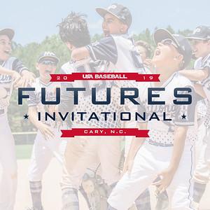 Futures Invitational