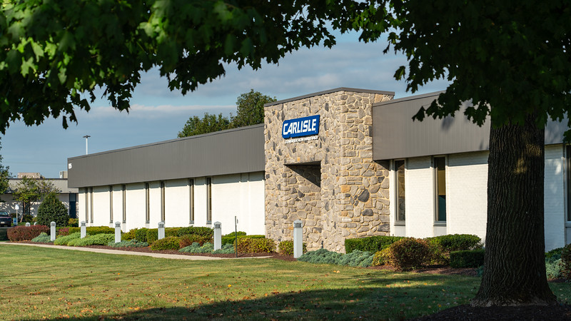 CCM exteriors-47.jpg