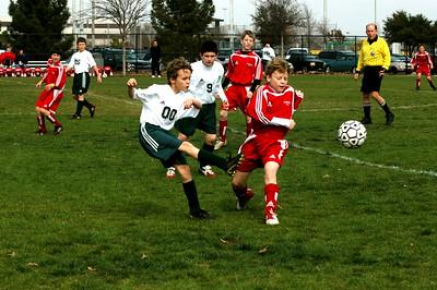 94 Soccer Feb 2005