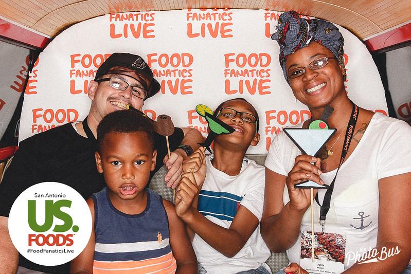 us-foods-photo-booth-315.jpg