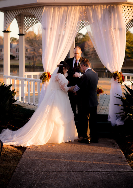 Paone Photography - Brad and Jen Wedding-5719.jpg