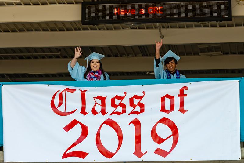Hillsdale Graduation 2019-19855.jpg
