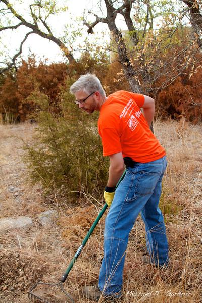 HD - Celebration of Service Project - 2011-10-06 - IMG# 10- 012609.jpg