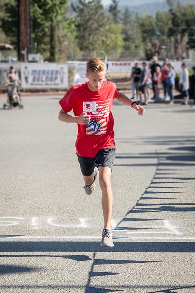 Y Memorial Run-55.jpg