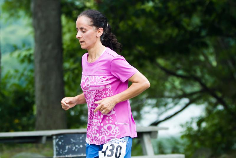 marathon11 - 157.jpg