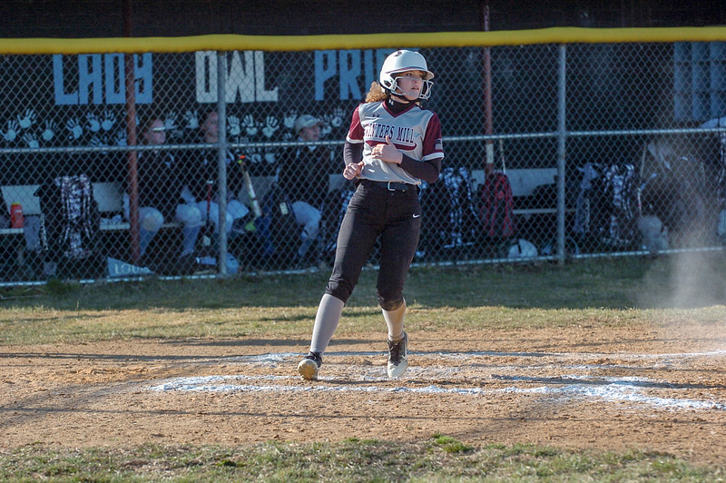 WM Softball 4_1_19-148.jpg