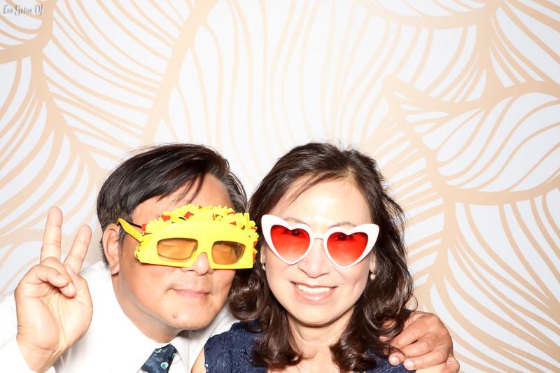 LOS GATOS DJ & PHOTO BOOTH - Christine & Alvin's Photo Booth Photos (lgdj) (167 of 182).jpg