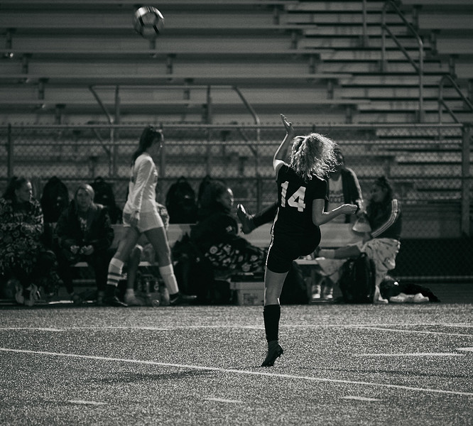 18-09-27 Cedarcrest Girls Soccer Varsity 373.jpg