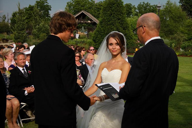Sara and Kelley Wedding  (430).jpg