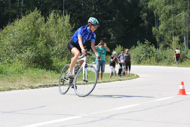 Triatlon163.jpg
