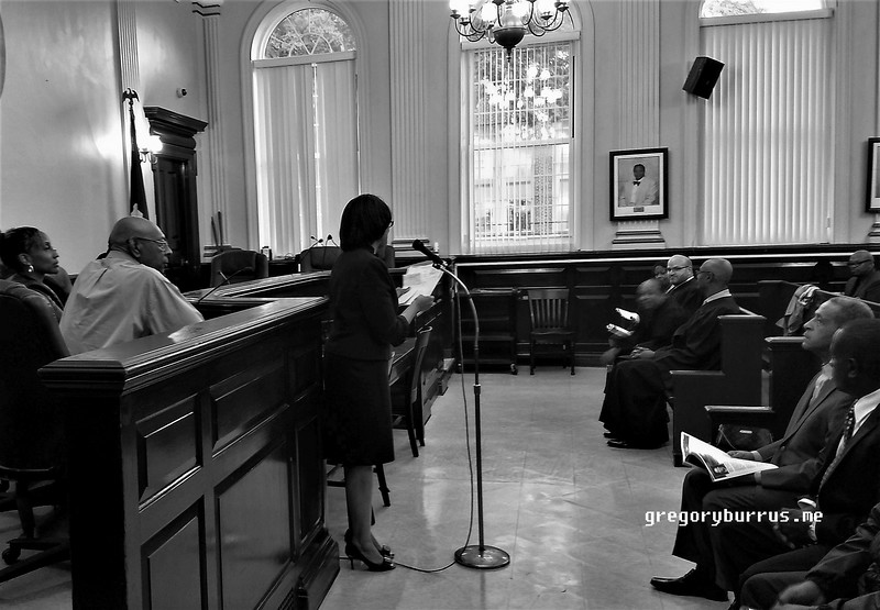 20171016 Swearing  In Ceremony Lindal Scott Foster Municipal Judge 928.jpg