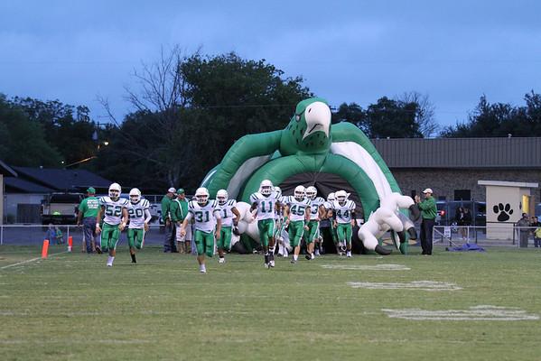 2012-Sep-28 Brady