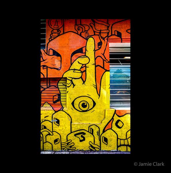 graffitimundo Page 04.jpg