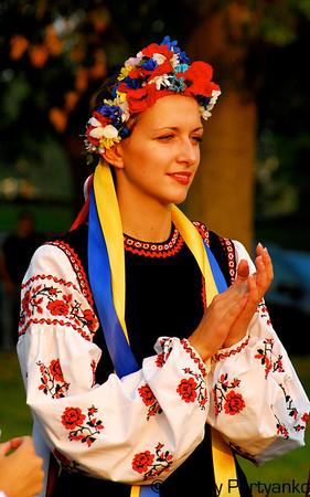 UkrainianFestival2011 (8).jpg