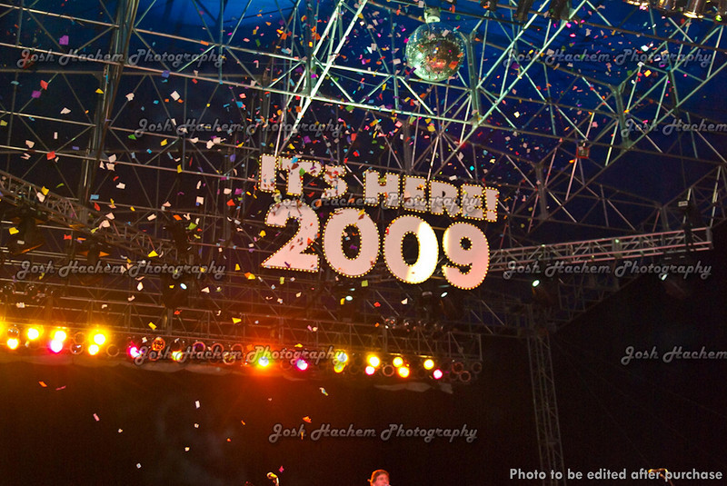 12.31.2008 Block Party - Styx (45).jpg