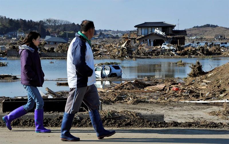 JapanEarthquake2011-80.jpg