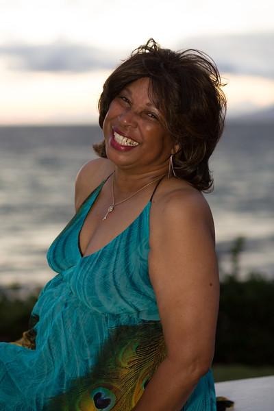 Maui-Caterina-CAM1-2nd-583.jpg
