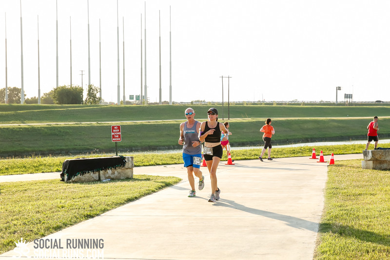 National Run Day 5k-Social Running-2113.jpg