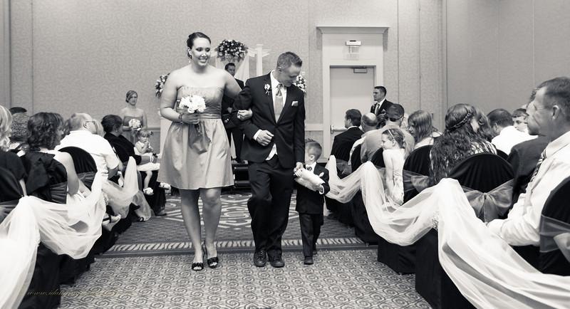 B&W Leffel Wedding-90.jpg