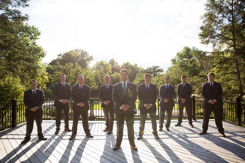 Le Cape Weddings - Jordan and Christopher_A-368.jpg