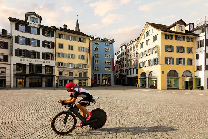 Dimond-Switzerland-TownSquareAlt-7880.jpg
