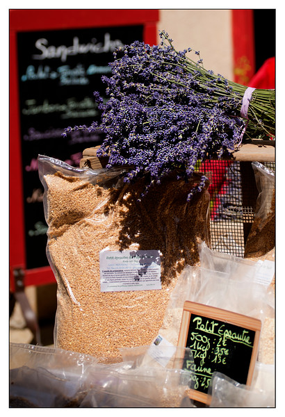 what and lavender market.jpg