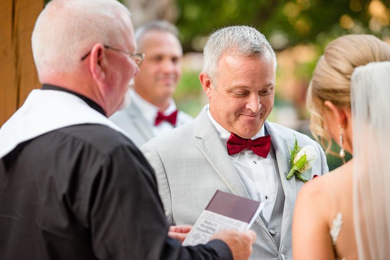 2017-09-02 - Wedding - Doreen and Brad 6016.jpg