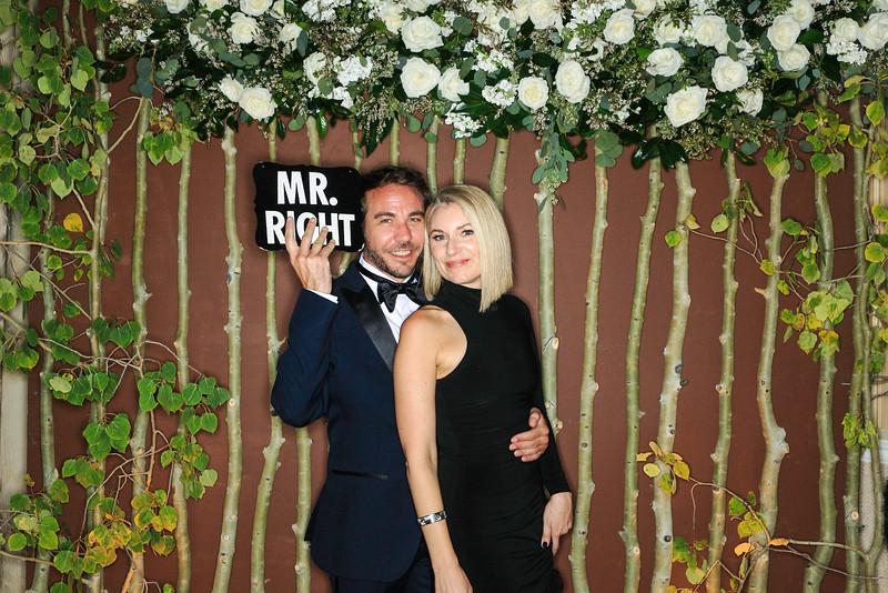 Jacqueline & Tony Get Married in Aspen-Aspen Photo Booth Rental-SocialLightPhoto.com-93.jpg