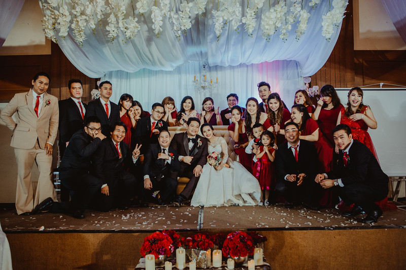 Dino Jude Wedding-1165.jpg