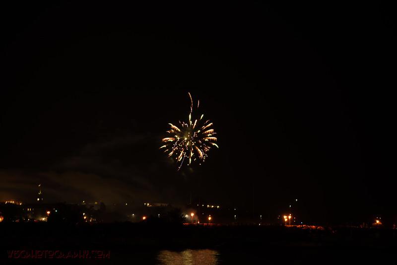Fireworks-52.jpg