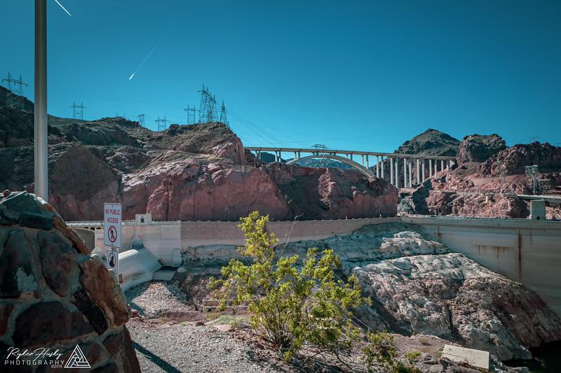 Las Vegas Trip 2019-196-HDR.jpg