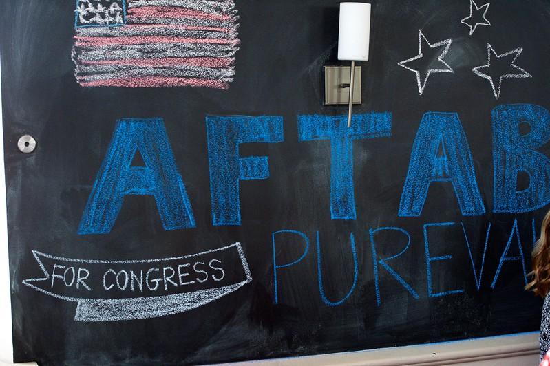 Aftab for Congress 2.jpg