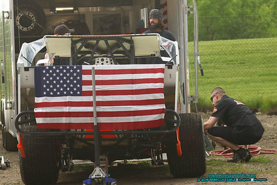 05/25/18 Can-Am Speedway