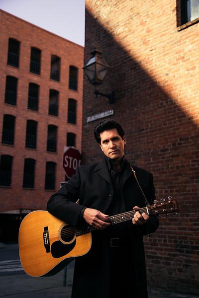 Guitarist-James-Garner-Music-Photography-by-Jason-Sinn.JPG