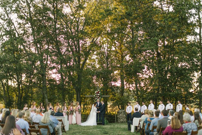 515_Aaron+Haden_Wedding.jpg